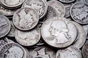 Collection COIN COLLECTION